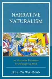 Narrative Naturalism